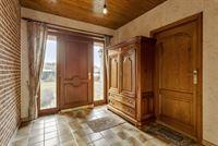 Foto 3 : Villa te 3200 Aarschot (België) - Prijs € 339.000