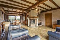 Foto 4 : Villa te 3200 Aarschot (België) - Prijs € 339.000