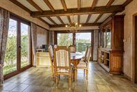 Foto 5 : Villa te 3200 Aarschot (België) - Prijs € 339.000