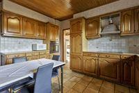 Foto 6 : Villa te 3200 Aarschot (België) - Prijs € 339.000