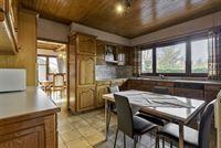 Foto 7 : Villa te 3200 Aarschot (België) - Prijs € 339.000