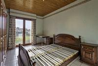 Foto 8 : Villa te 3200 Aarschot (België) - Prijs € 339.000
