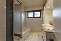 Foto 10 : Villa te 3200 Aarschot (België) - Prijs € 339.000