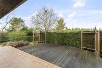 Foto 12 : Villa te 3200 Aarschot (België) - Prijs € 339.000