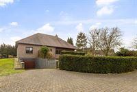 Foto 13 : Villa te 3200 Aarschot (België) - Prijs € 339.000