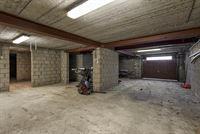 Foto 14 : Villa te 3200 Aarschot (België) - Prijs € 339.000