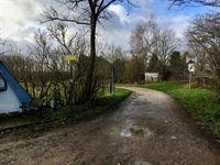 Foto 6 : Bouwgrond te 3130 BETEKOM (België) - Prijs € 139.000