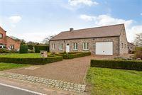 Foto 1 : Huis te 3130 BETEKOM (België) - Prijs € 329.000
