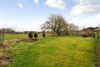 Foto 2 : Huis te 3130 BETEKOM (België) - Prijs € 329.000