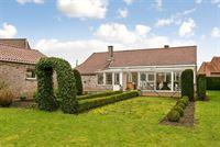 Foto 3 : Huis te 3130 BETEKOM (België) - Prijs € 329.000