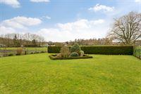 Foto 4 : Huis te 3130 BETEKOM (België) - Prijs € 329.000