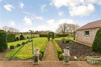 Foto 5 : Huis te 3130 BETEKOM (België) - Prijs € 329.000