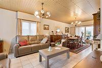 Foto 6 : Huis te 3130 BETEKOM (België) - Prijs € 329.000