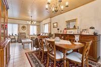 Foto 7 : Huis te 3130 BETEKOM (België) - Prijs € 329.000