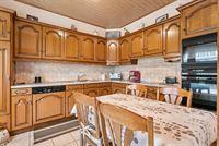 Foto 8 : Huis te 3130 BETEKOM (België) - Prijs € 329.000