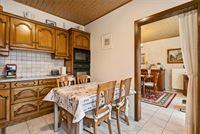 Foto 9 : Huis te 3130 BETEKOM (België) - Prijs € 329.000