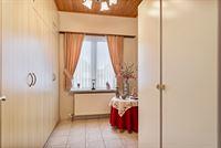 Foto 10 : Huis te 3130 BETEKOM (België) - Prijs € 329.000