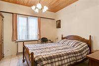 Foto 11 : Huis te 3130 BETEKOM (België) - Prijs € 329.000