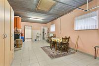 Foto 14 : Huis te 3130 BETEKOM (België) - Prijs € 329.000
