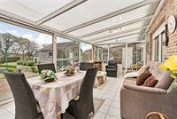 Foto 15 : Huis te 3130 BETEKOM (België) - Prijs € 329.000