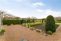 Foto 16 : Huis te 3130 BETEKOM (België) - Prijs € 329.000