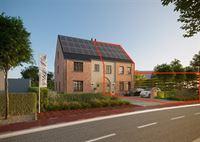 Foto 1 : Huis te 3120 TREMELO (België) - Prijs € 362.000