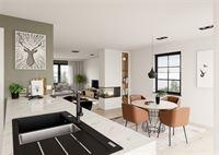 Foto 2 : Huis te 3120 TREMELO (België) - Prijs € 362.000