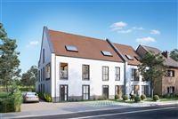 Foto 1 : Nieuwbouw Residentie Helena te HEIST-OP-DEN-BERG (2220) - Prijs € 372.519