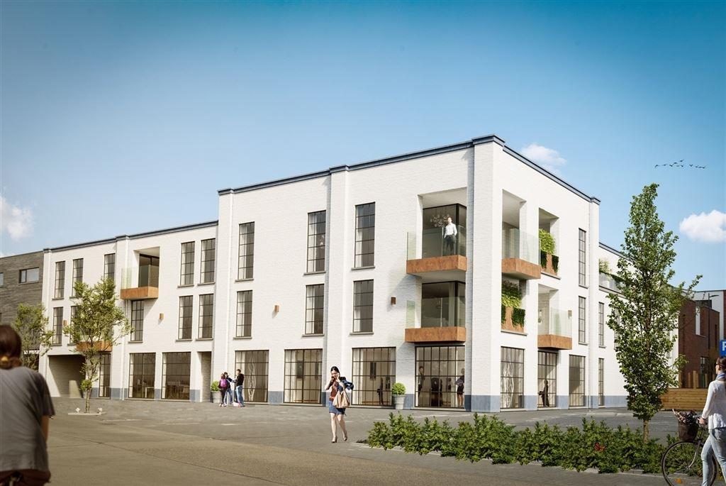 Nieuwbouw : Residentie Beganckenisse te BEGIJNENDIJK (3130) - Prijs