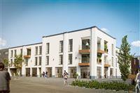 Foto 1 : Nieuwbouw Residentie Beganckenisse te BEGIJNENDIJK (3130) - Prijs Van € 320.731 tot € 347.231