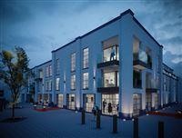Foto 2 : Nieuwbouw Residentie Beganckenisse te BEGIJNENDIJK (3130) - Prijs Van € 320.731 tot € 347.231