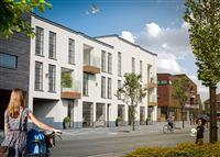 Foto 5 : Nieuwbouw Residentie Beganckenisse te BEGIJNENDIJK (3130) - Prijs Van € 320.731 tot € 347.231
