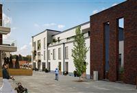 Foto 6 : Nieuwbouw Residentie Beganckenisse te BEGIJNENDIJK (3130) - Prijs Van € 320.731 tot € 347.231
