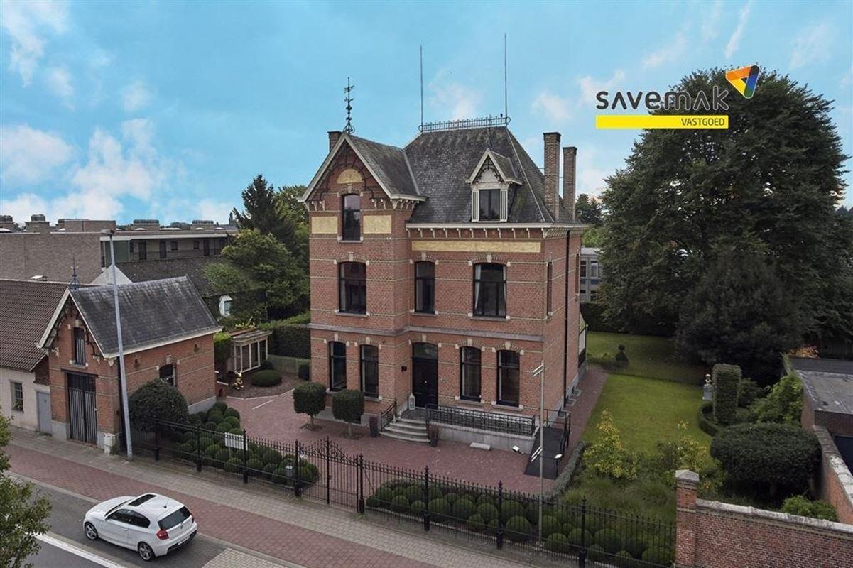 Sint-Martinusstraat 22 RETIE