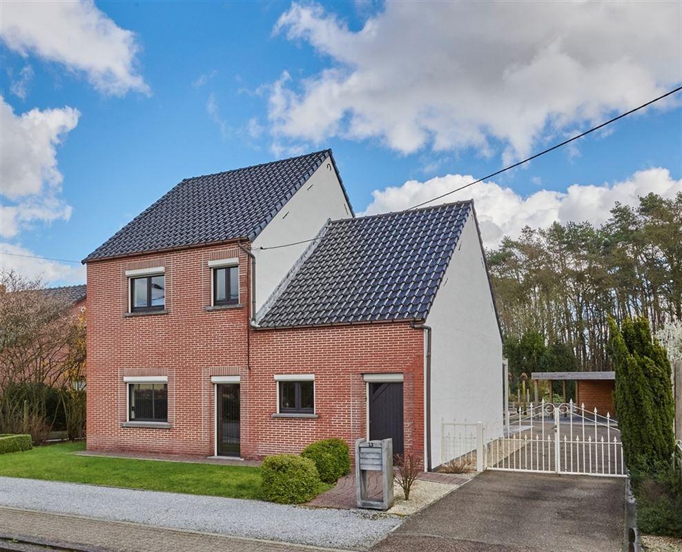 Kerkhovenweg 13 LEOPOLDSBURG