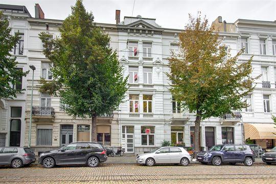 Leopold De Waelstraat 8 0.0