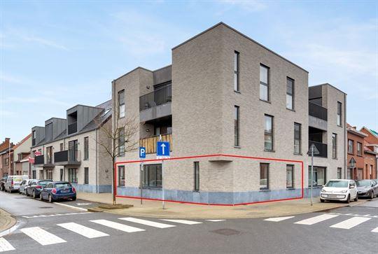 Pastoor Goetschalckxstraat 90  Ekeren