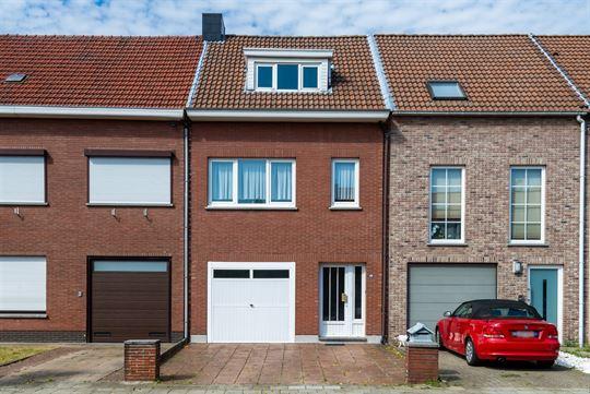 Bund 21  Antwerpen