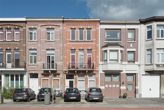 Merksem Eethuisstraat 8