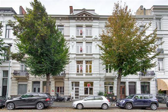 Leopold De Waelstraat 8 0.3