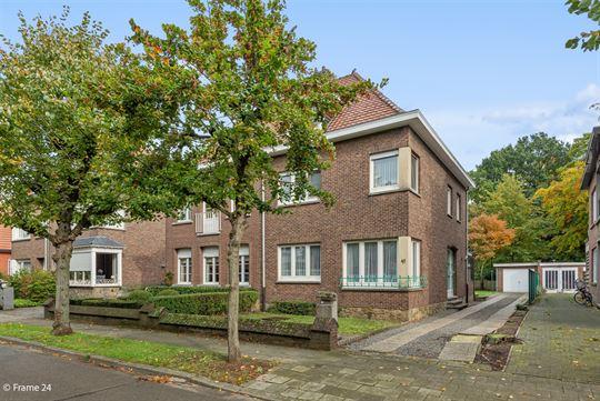 Oosterlinckhoflaan 45