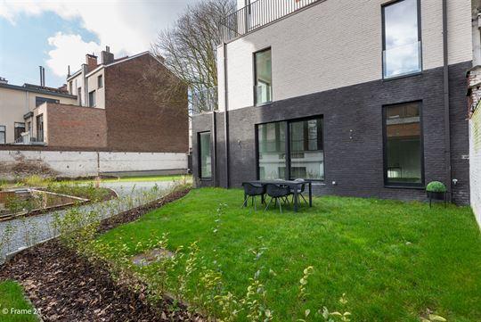 Oudekerkstraat 51 V0 Antwerpen