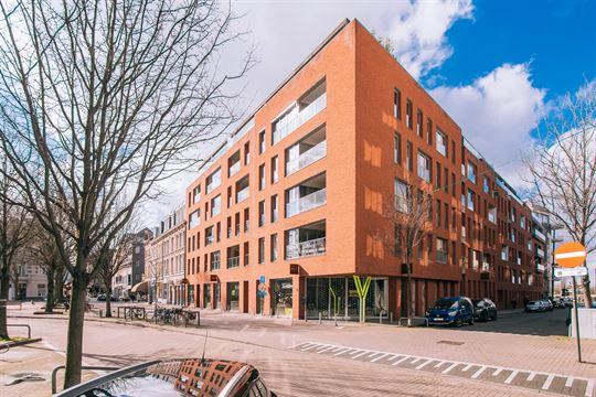 Antwerpen Fortuinstraat 18 108