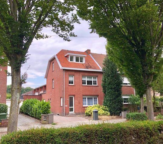 Prins Van Oranjestraat 72  Brasschaat