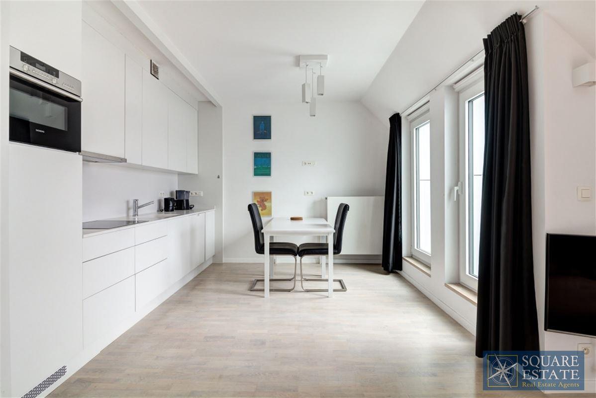 Foto 1 : Appartement te 1730 Asse (België) - Prijs € 775