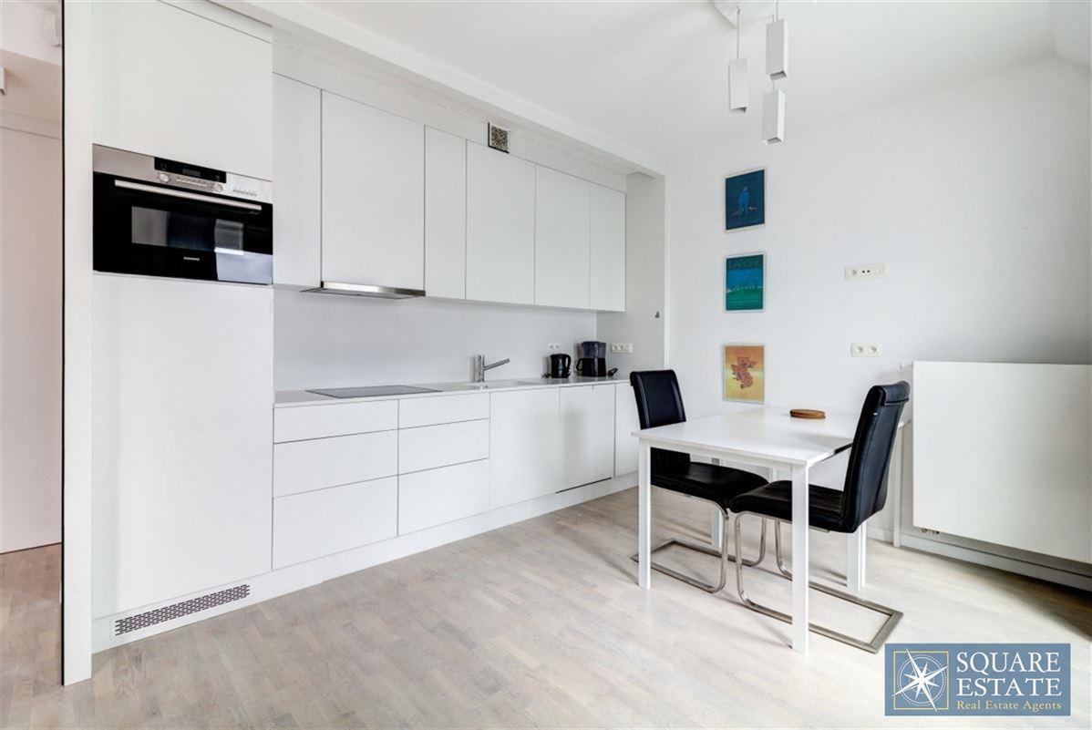 Foto 3 : Appartement te 1730 Asse (België) - Prijs € 775