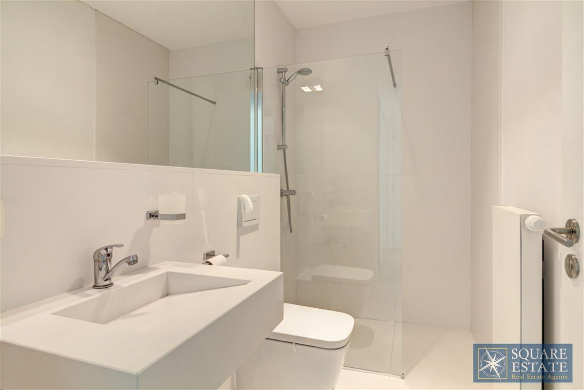 Foto 5 : Appartement te 1730 Asse (België) - Prijs € 775