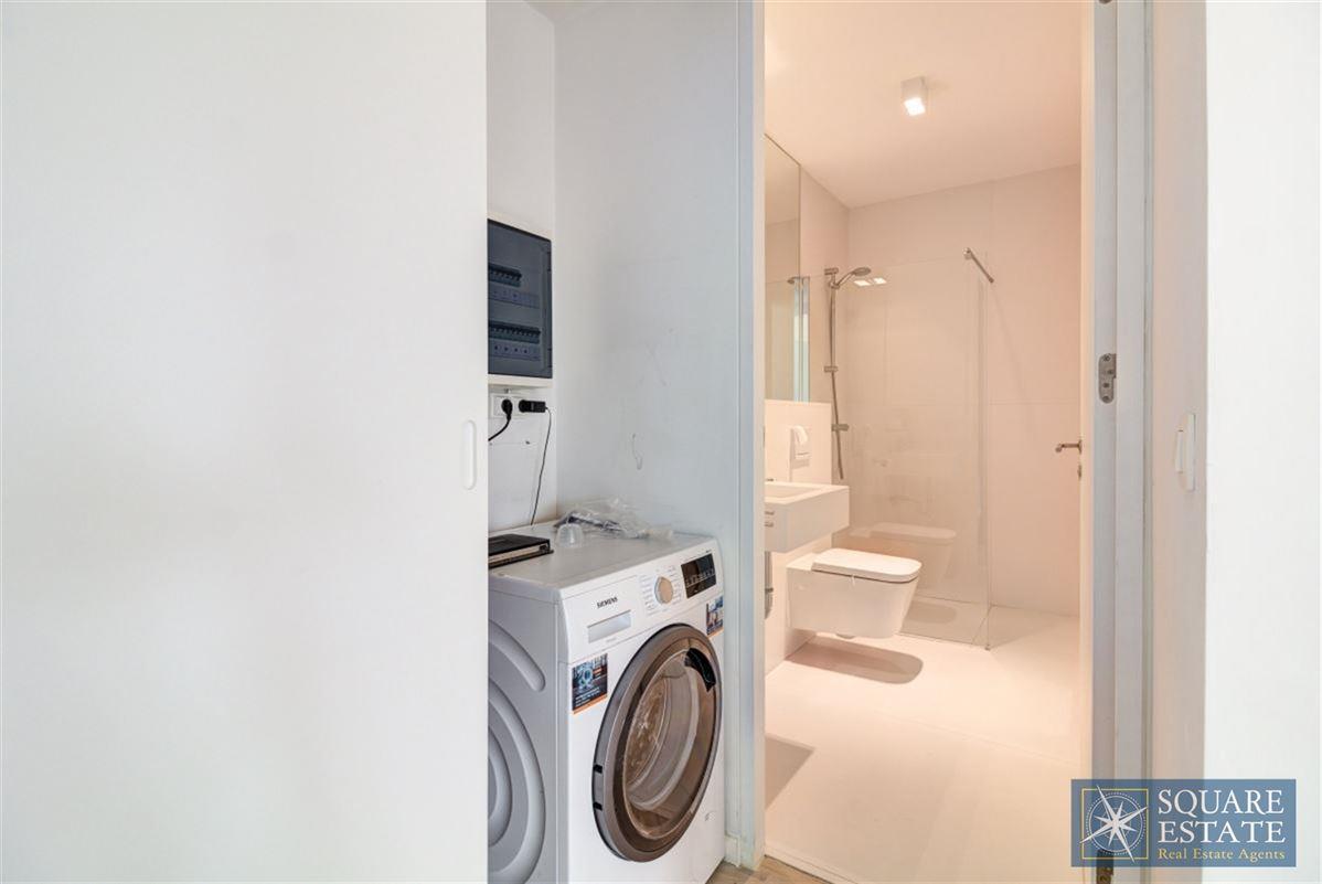 Foto 6 : Appartement te 1730 Asse (België) - Prijs € 775