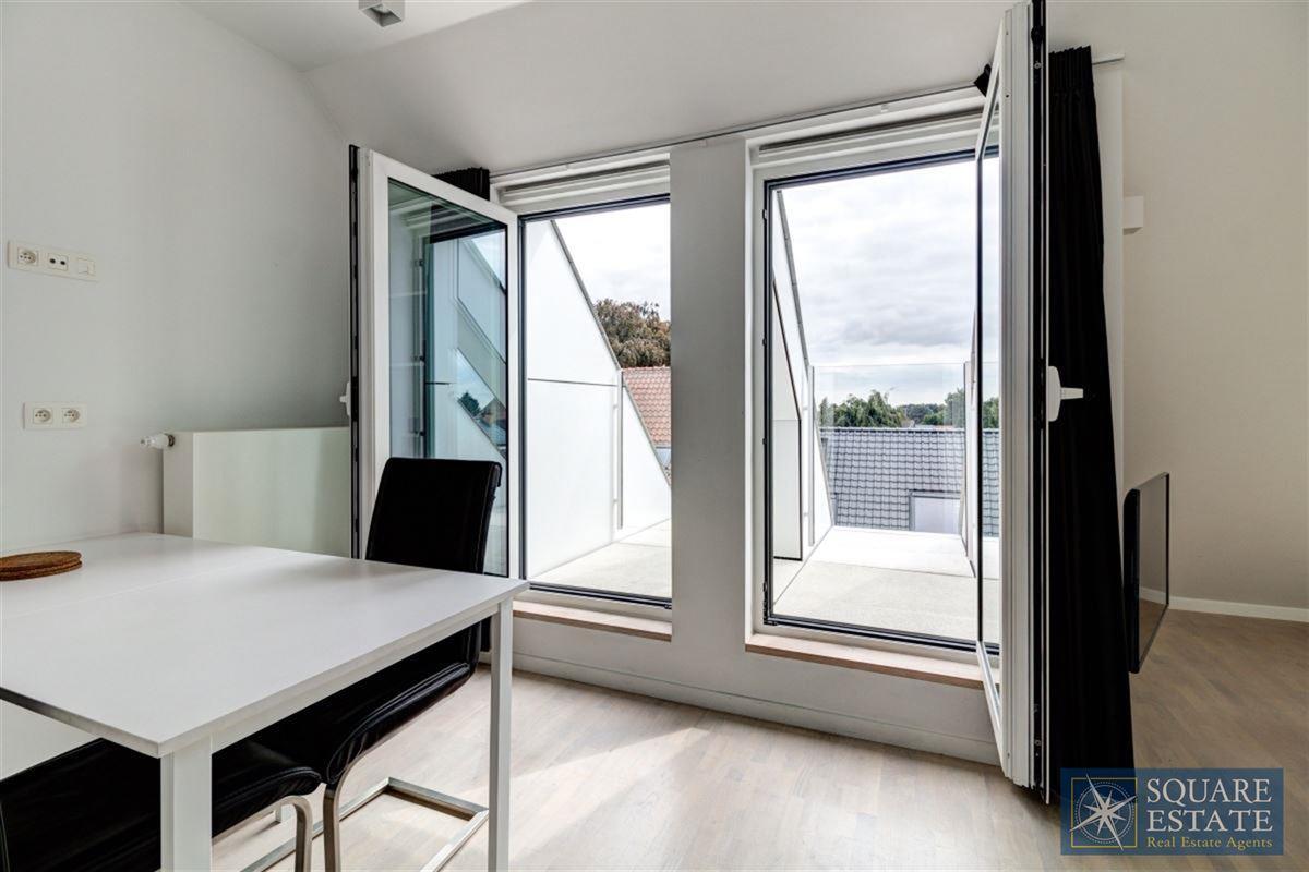 Foto 7 : Appartement te 1730 Asse (België) - Prijs € 775