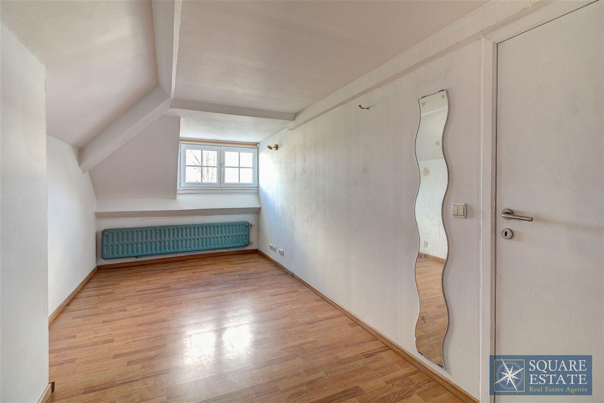 Foto 16 : Villa te 1780 WEMMEL (België) - Prijs € 380.000